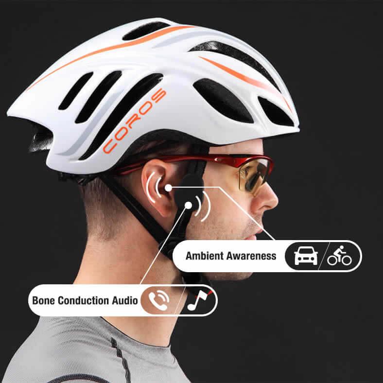 Los mejores cascos inteligentes del mercado
